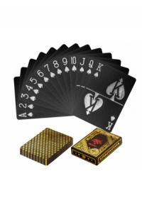 Poker Deck, Pokerkarten Kartendeck Sch..