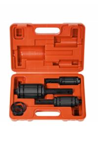 Auspuff Rohraufweiter ø 30-83mm
